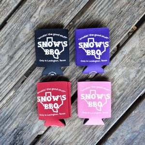 snows-bbq-koozie