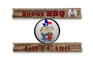 snows-gift-card-artwork-new