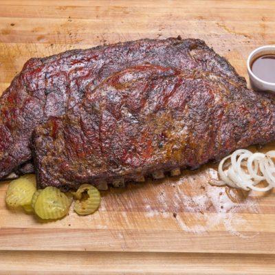 2-pork-ribs