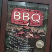 snows-texas-monthly-bbq