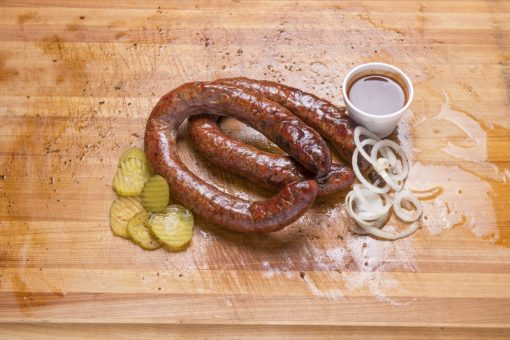 regular-or-jalapeno-sausage